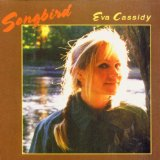 Download or print Songbird Sheet Music Notes by Eva Cassidy for Piano