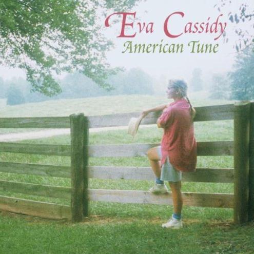 Eva Cassidy True Colours profile picture