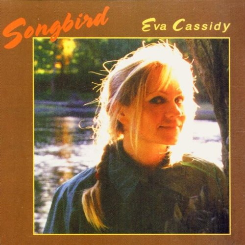 Eva Cassidy Wayfaring Stranger (no intro) profile picture