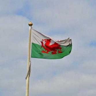 Evan James Hen Wlad Fy Nhadau (Welsh National Anthem) profile picture