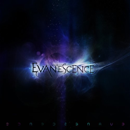 Evanescence What You Want profile picture