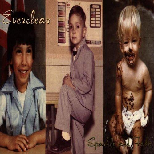 Everclear Santa Monica profile picture