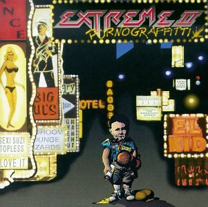Extreme More Than Words pictures