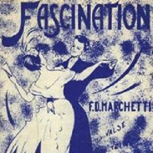F.D. Marchetti Fascination (Valse Tzigane) profile picture