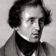 Download or print Capriccio In A Major Sheet Music Notes by Felix Mendelssohn for Piano