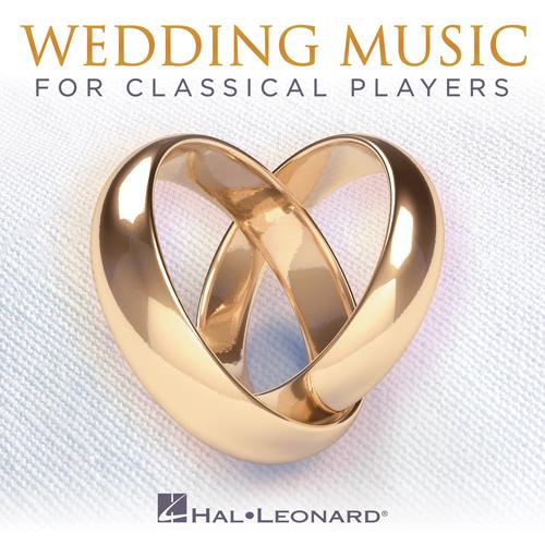 Felix Mendelssohn Wedding March profile picture