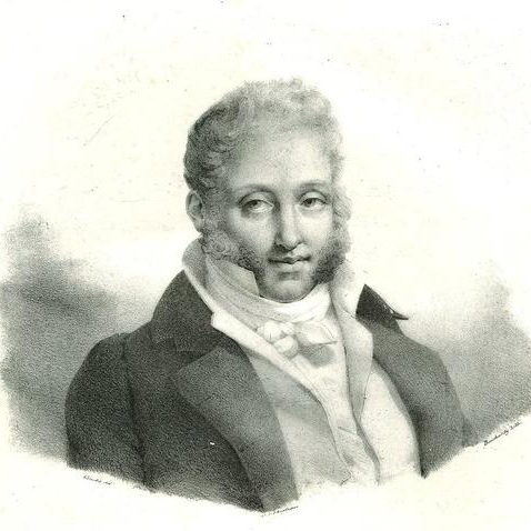 Ferdinando Carulli Andante Grazioso pictures