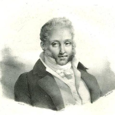 Ferdinando Carulli Waltz profile picture