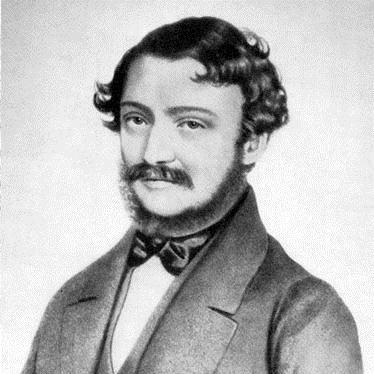Ferenc Erkel Himnusz (Hungarian National Anthem) profile picture