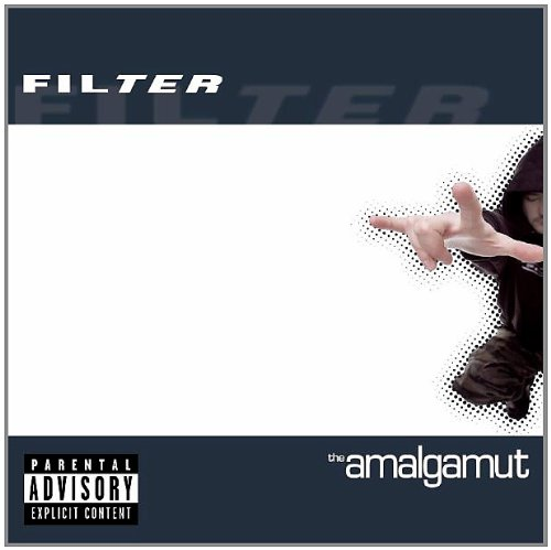 Filter Where Do We Go From Here profile picture