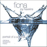 Download or print Portrait Of A Waterfall Sheet Music Notes by Fiona Joy for Piano