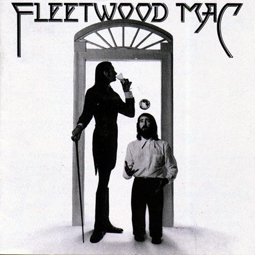 Fleetwood Mac Landslide profile picture