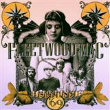 Download Fleetwood Mac Need Your Love So Bad Sheet Music arranged for Melody Line, Lyrics & Chords - printable PDF music score including 3 page(s)
