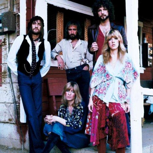 Fleetwood Mac Rhiannon profile picture