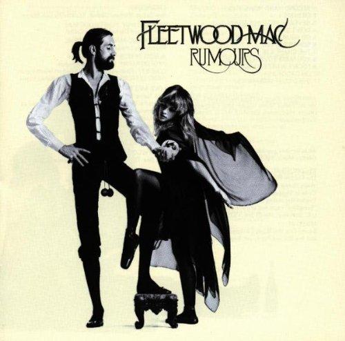 Fleetwood Mac Songbird profile picture