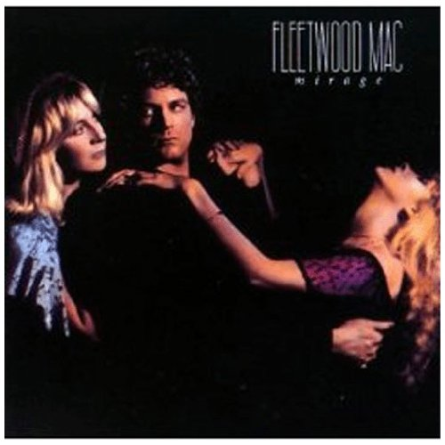 Fleetwood Mac That's Alright profile picture