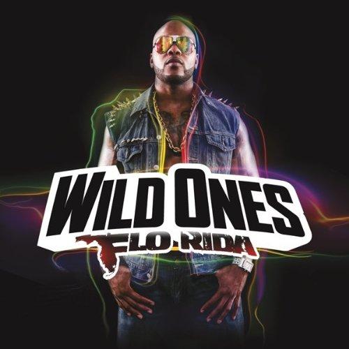 Flo Rida Whistle profile picture