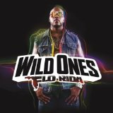 Download Flo Rida Wild Ones (feat. Sia) Sheet Music arranged for Piano, Vocal & Guitar (Right-Hand Melody) - printable PDF music score including 8 page(s)