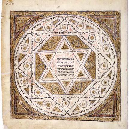 Folk Tune Y'rushalayim (Meial Pisgat Har HaTzofim) (Jerusalem; From Atop Mount Scopus) pictures