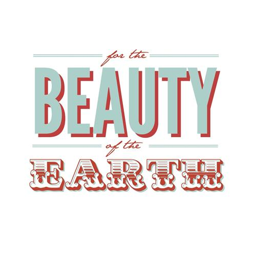 Folliot S. Pierpoint For The Beauty Of The Earth profile picture