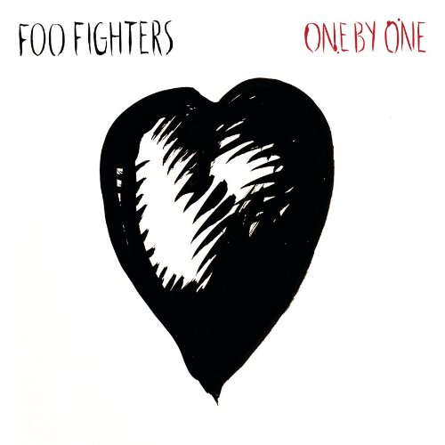 Foo Fighters All My Life profile picture