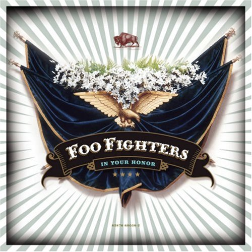 Foo Fighters Best Of You profile picture