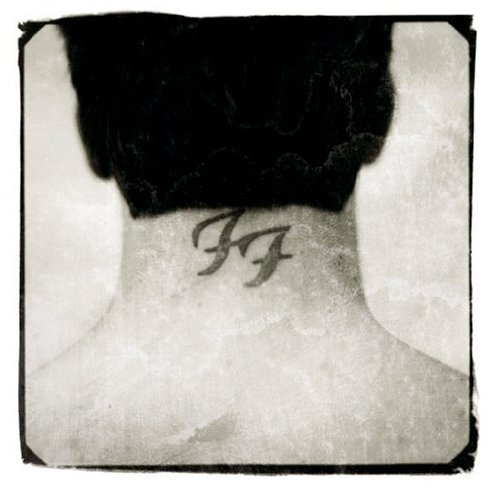 Foo Fighters Learn To Fly profile picture