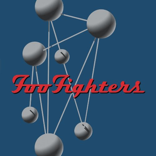 Foo Fighters Monkey Wrench profile picture