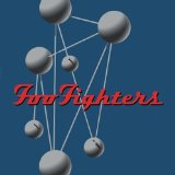Download Foo Fighters Monkey Wrench Sheet Music arranged for Bass - printable PDF music score including 3 page(s)