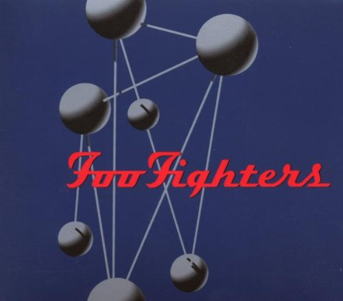 Foo Fighters My Hero profile picture