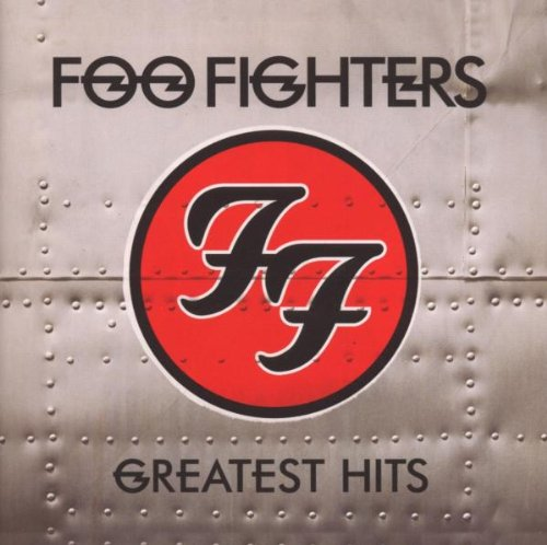 Foo Fighters This Is A Call profile picture