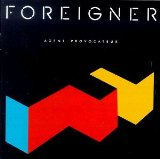 Download or print I Want To Know What Love Is Sheet Music Notes by Foreigner for Piano