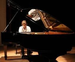 Download or print E' Sera Sheet Music Notes by Francesco Taskayali for Piano