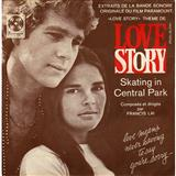 Download or print Love Story Sheet Music Notes by Francis Lai for Piano