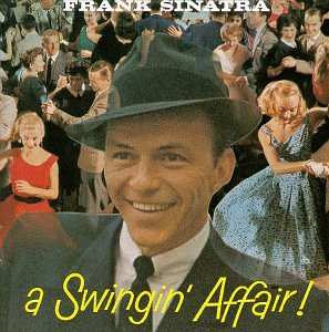 Frank Sinatra At Long Last Love profile picture