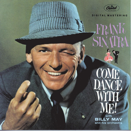 Frank Sinatra Baubles, Bangles And Beads profile picture