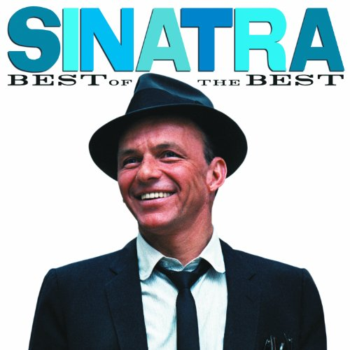 Frank Sinatra Call Me Irresponsible profile picture
