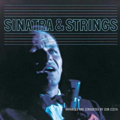 Frank Sinatra Come Rain Or Come Shine profile picture