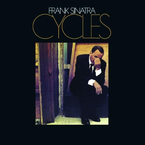 Frank Sinatra Cycles profile picture