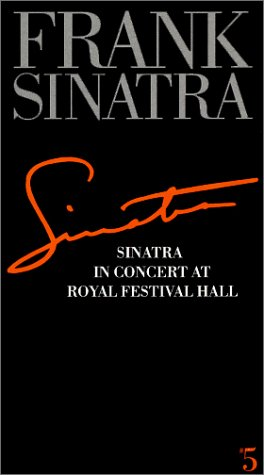 Frank Sinatra Day In, Day Out profile picture