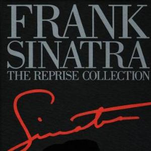 Frank Sinatra Fly Me To The Moon (In Other Words) profile picture