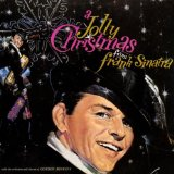 Download Frank Sinatra Have Yourself A Merry Little Christmas Sheet Music arranged for Piano, Vocal & Guitar (Right-Hand Melody) - printable PDF music score including 6 page(s)