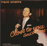 Download or print It Could Happen To You Sheet Music Notes by Frank Sinatra for Piano