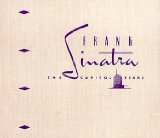 Download or print Nice Work If You Can Get It Sheet Music Notes by Frank Sinatra for Piano
