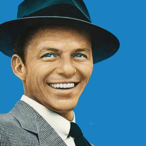 Frank Sinatra Secret Love profile picture