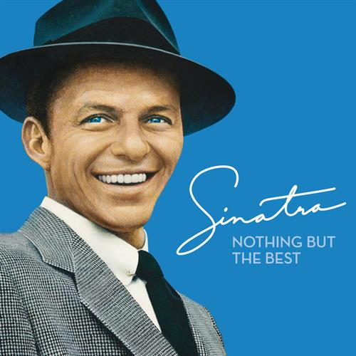 Frank Sinatra Somethin' Stupid profile picture