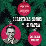 Download or print That Old Black Magic Sheet Music Notes by Frank Sinatra for Keyboard