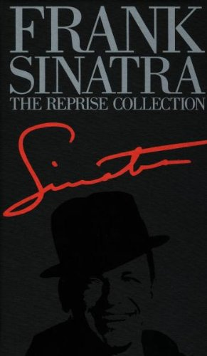 Frank Sinatra The Best Is Yet To Come profile picture