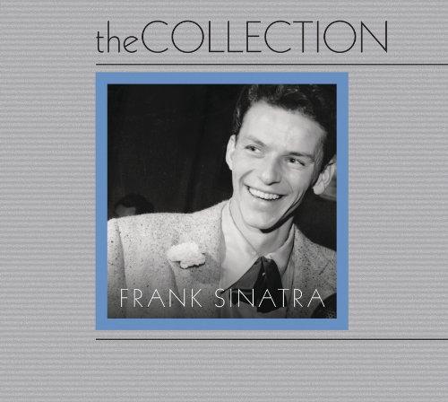 Frank Sinatra The Continental profile picture