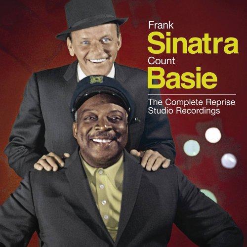 Frank Sinatra The Girl From Ipanema (Garota De Ipanema) profile picture